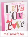 PT.M.LOVE,LOVE,LOVE   11*14
