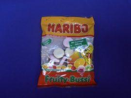 GUMICUKOR HARIBO 100G FRUITY-B