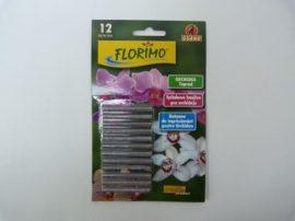 FLORIMO TÁPRÚD ORCHIDEA/12