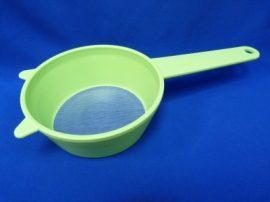 Teaszűrő  15 cm műanyag imp.