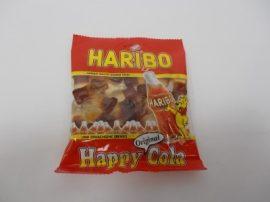 Haribo Cola (Happy Cola)  100g